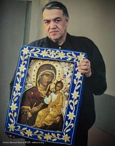 Иосиф Муньос-Кортес