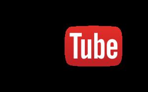Епархиальный Видеоканал