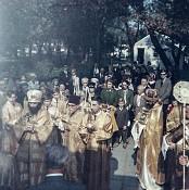 Глен-Ков 1967 г.